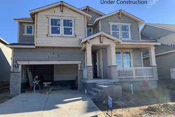 538 Vicot Way Fort Collins, CO 80524 - Image 1