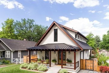 641 Whedbee Street Fort Collins, CO 80524 - Image 1