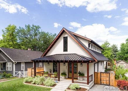 641 Whedbee Street Fort Collins, CO 80524