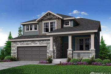 3198 Booth Falls Drive Loveland, CO 80538 - Image 1