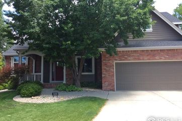 3400 Peachstone Place Fort Collins, CO 80525 - Image 1