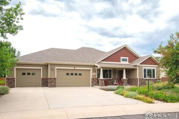 2693 Headwater Drive Fort Collins, CO 80521 - Image 1