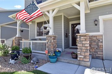 6559 Tombstone Ridge Road Timnath, CO 80547 - Image 1