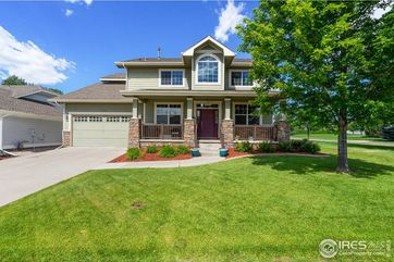 3207 66th Ave Ct Greeley, CO 80634 - Image 1