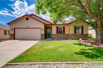 2304 Brianna Court Johnstown, CO 80534 - Image 1