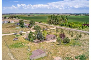 12705 Appaloosa Avenue Wellington, CO 80549 - Image 1