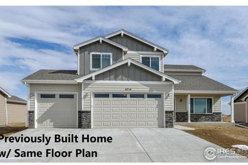6794 Cattails Drive Wellington, CO 80549 - Image 1