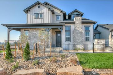 4300 Ardglass Lane Timnath, CO 80547 - Image 1
