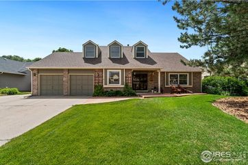 4107 Sherman Court Fort Collins, CO 80525 - Image 1