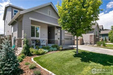 4003 Wild Elm Way Fort Collins, CO 80528 - Image 1