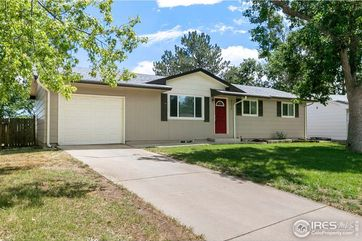 6000 Mars Drive Fort Collins, CO 80525 - Image 1