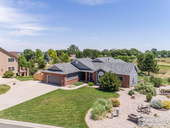 1702 Hitch Wagon Drive Loveland, CO 80537