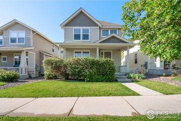 2139 Brightwater Drive Fort Collins, CO 80524 - Image 1