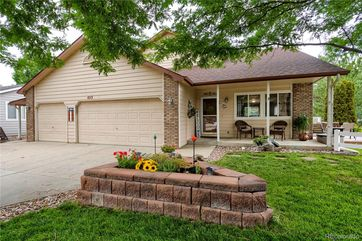 423 Emerald Court Loveland, CO 80537 - Image 1