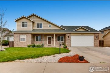 3134 56th Ave Ct Greeley, CO 80634 - Image 1