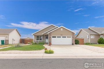 2836 40th Ave Ct Greeley, CO 80634 - Image 1