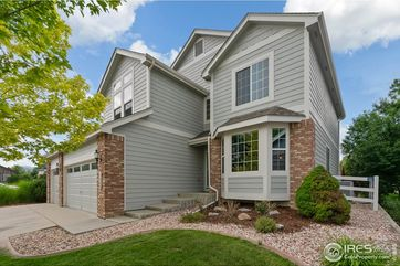 1420 Curtiss Court Fort Collins, CO 80526 - Image 1