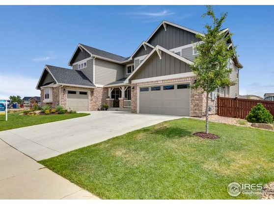 6024 Summerfields Parkway Timnath, CO 80547