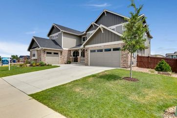 6024 Summerfields Parkway Timnath, CO 80547 - Image 1
