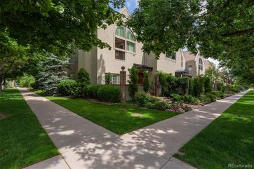 498 Columbine Street Denver, CO 80206 - Image 1