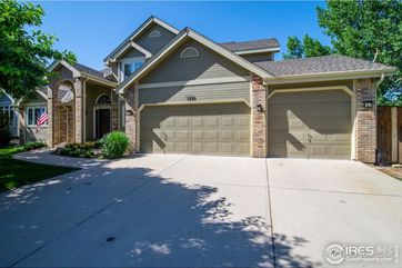 1730 Rolling Gate Road Fort Collins, CO 80526 - Image 1