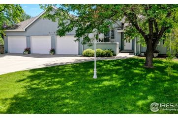 2130 61st Avenue Greeley, CO 80634 - Image 1