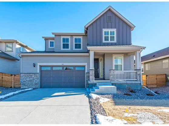 562 Vicot Way Fort Collins, CO 80524