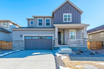 562 Vicot Way Fort Collins, CO 80524 - Image 1