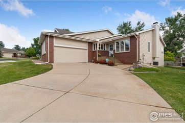 2681 Lochbuie Circle Loveland, CO 80538 - Image 1