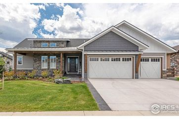 4312 Lemon Grass Drive Johnstown, CO 80534 - Image 1