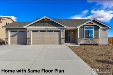 7085 Sage Meadows Drive Wellington, CO 80549 - Image 1