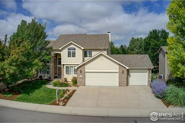 1931 Rivers Edge Road Windsor, CO 80550 - Image 1