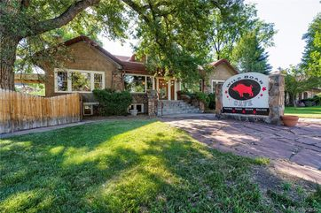 1510 S College Avenue Fort Collins, CO 80524 - Image 1