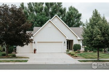 1832 Thyme Court Fort Collins, CO 80528 - Image 1
