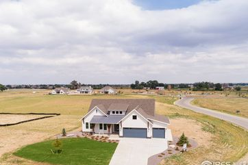 516 Nesting Eagles Way Berthoud, CO 80513 - Image 1