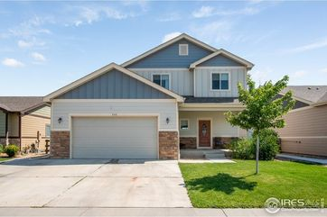 840 Village Drive Milliken, CO 80543 - Image 1