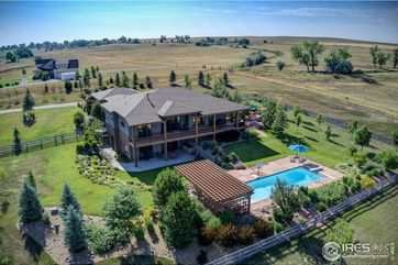 2649 Country View Court Berthoud, CO 80513 - Image 1