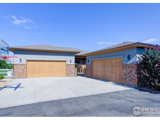 2649 Country View Court Photo 1