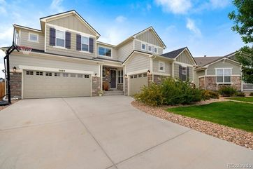 5609 Coppervein Street Fort Collins, CO 80528 - Image 1