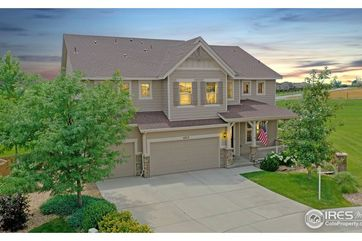 6315 Nokoni Court Timnath, CO 80547 - Image 1