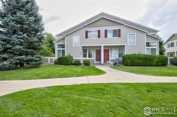 2502 Timberwood Drive #57 Fort Collins, CO 80528 - Image 1
