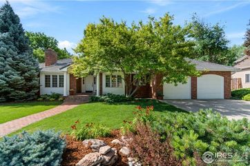 5212 Abbey Road Fort Collins, CO 80526 - Image 1