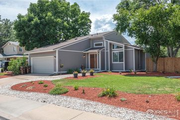 3331 Colony Drive Fort Collins, CO 80526 - Image 1