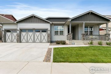 1514 Heirloom Drive Windsor, CO 80550 - Image 1