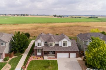 3665 Brunner Boulevard Johnstown, CO 80534 - Image 1