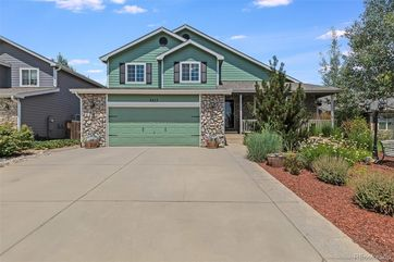 4413 Onyx Place Johnstown, CO 80534 - Image 1