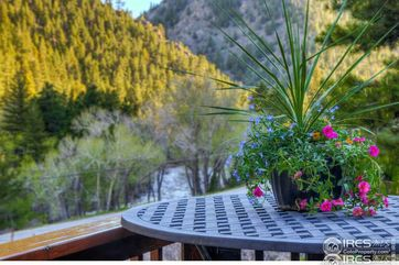 34900 Poudre Canyon Road Bellvue, CO 80512 - Image 1