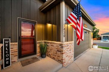 7430 Eustis Drive Wellington, CO 80549 - Image 1
