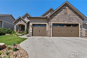 5627 Cardinal Flower Court Fort Collins, CO 80528 - Image 1