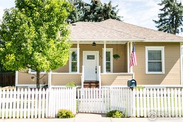 105 E 22nd Street Loveland, CO 80538 - Image 1
